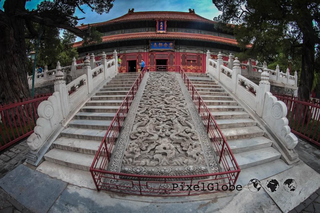 Peking-21