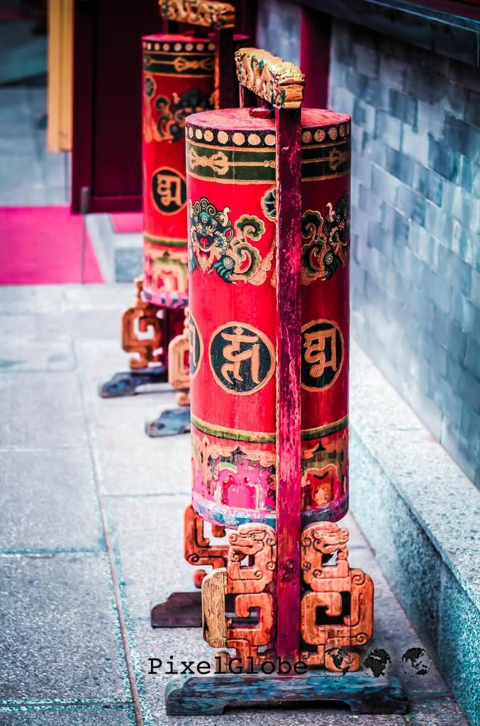Peking-27