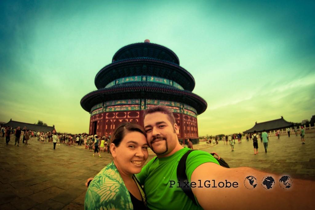 Peking-3