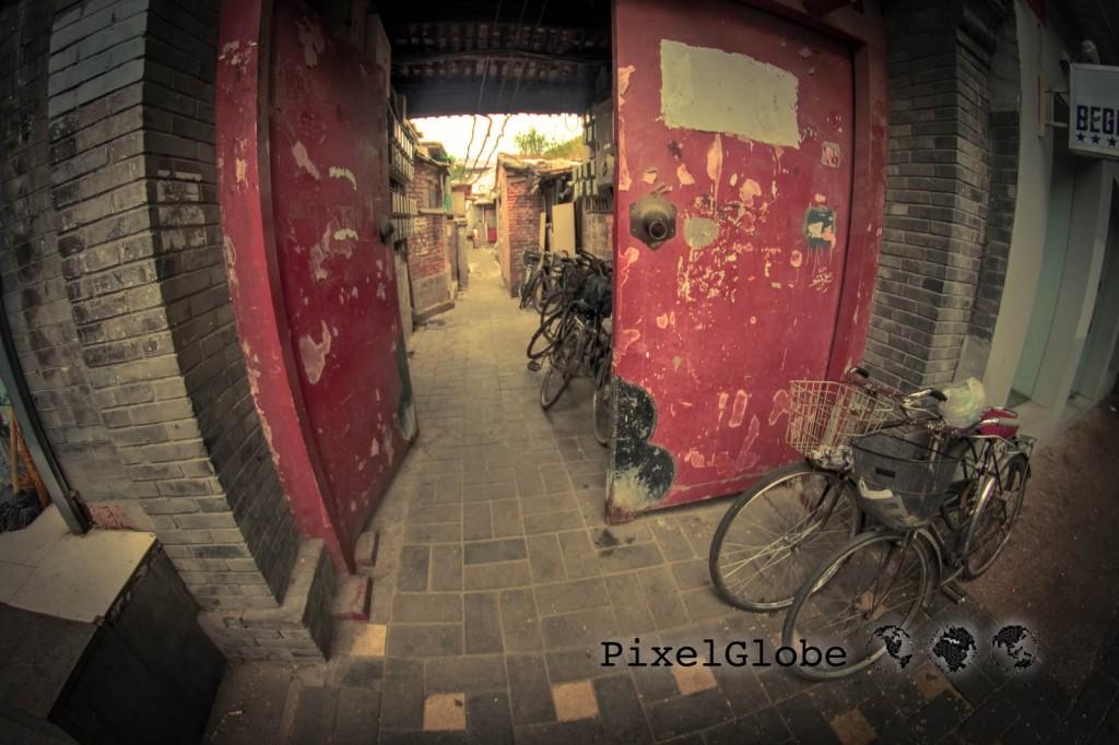 Peking-34