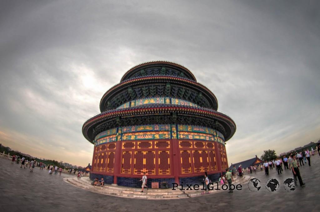 Peking-5