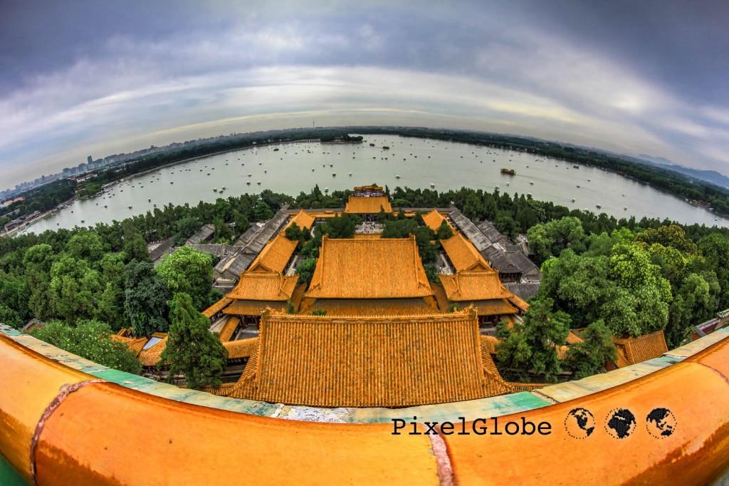 Peking-57