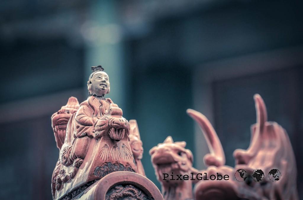 Peking-80