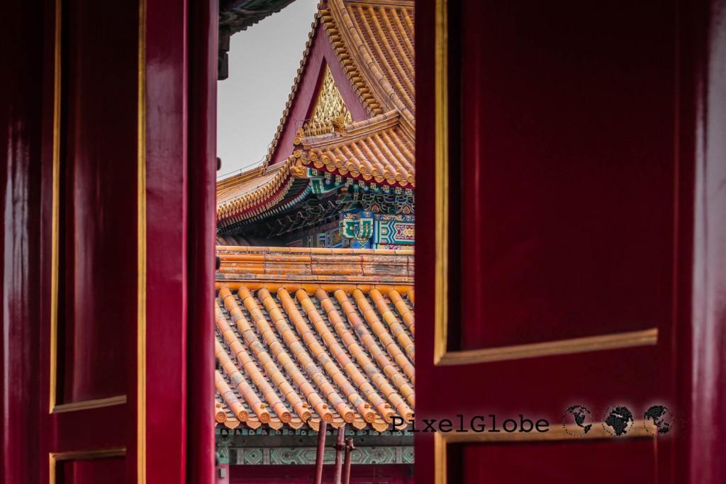 Peking-83