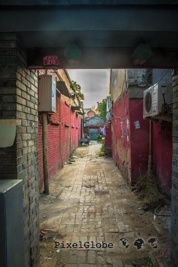 Peking-90