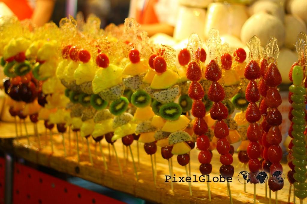 PekingKulinarisch-1-4
