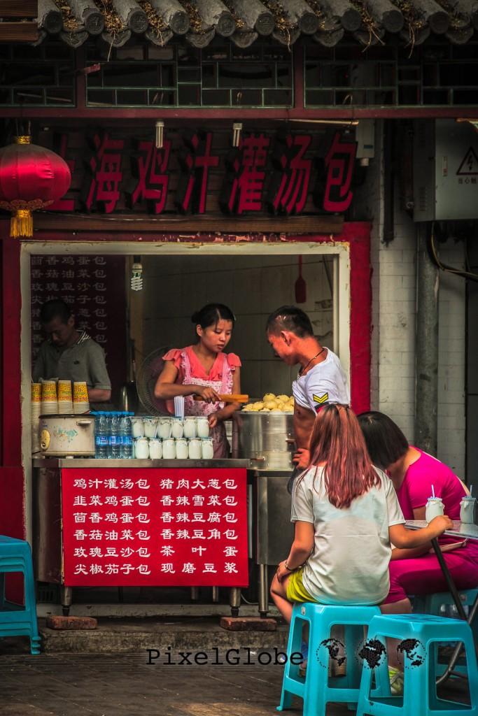 PekingKulinarisch-23