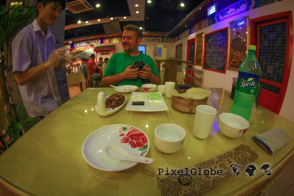 PekingKulinarisch-26