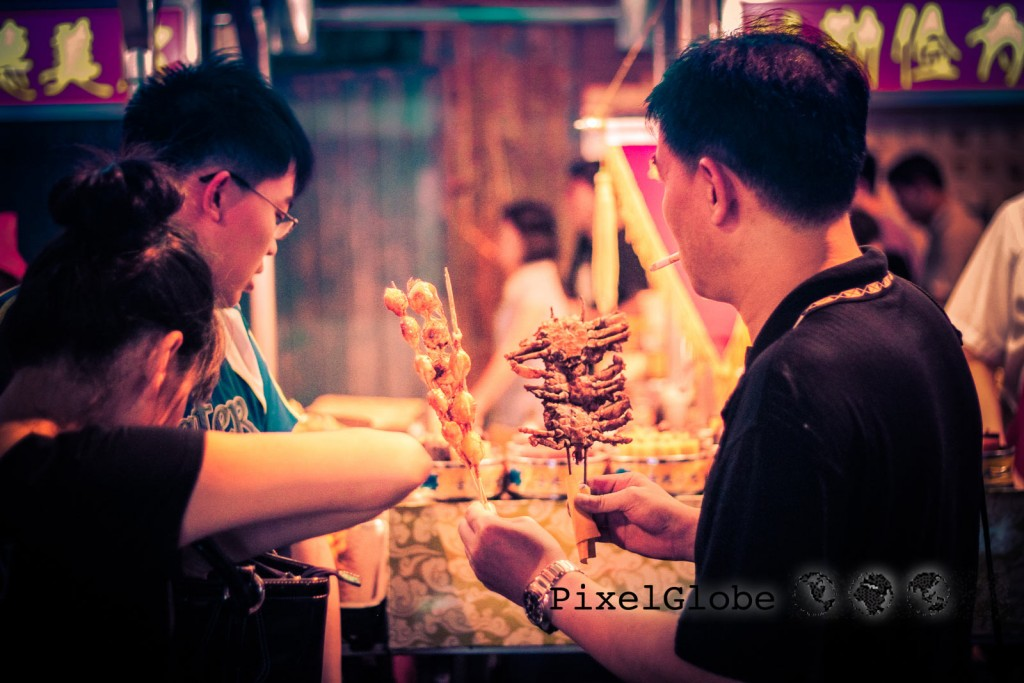 PekingKulinarisch-8