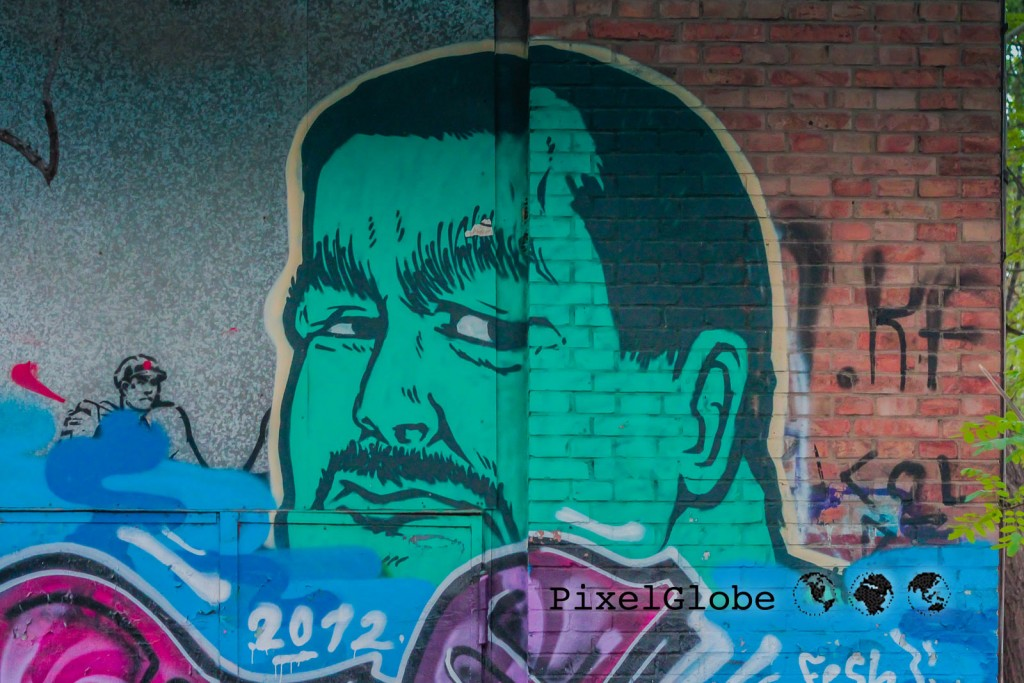 PekingStreetart-11