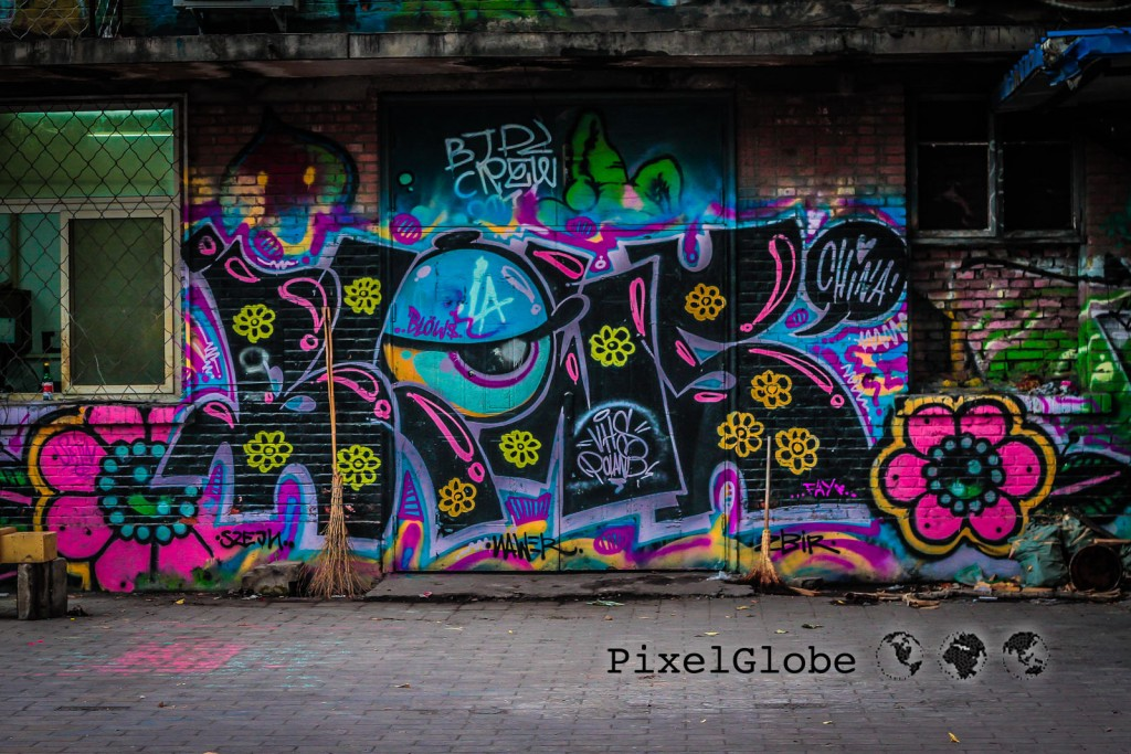 PekingStreetart-12