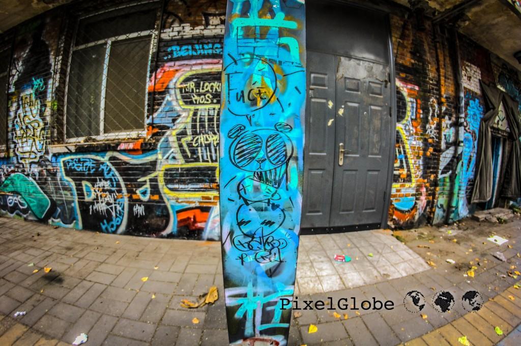 PekingStreetart-17