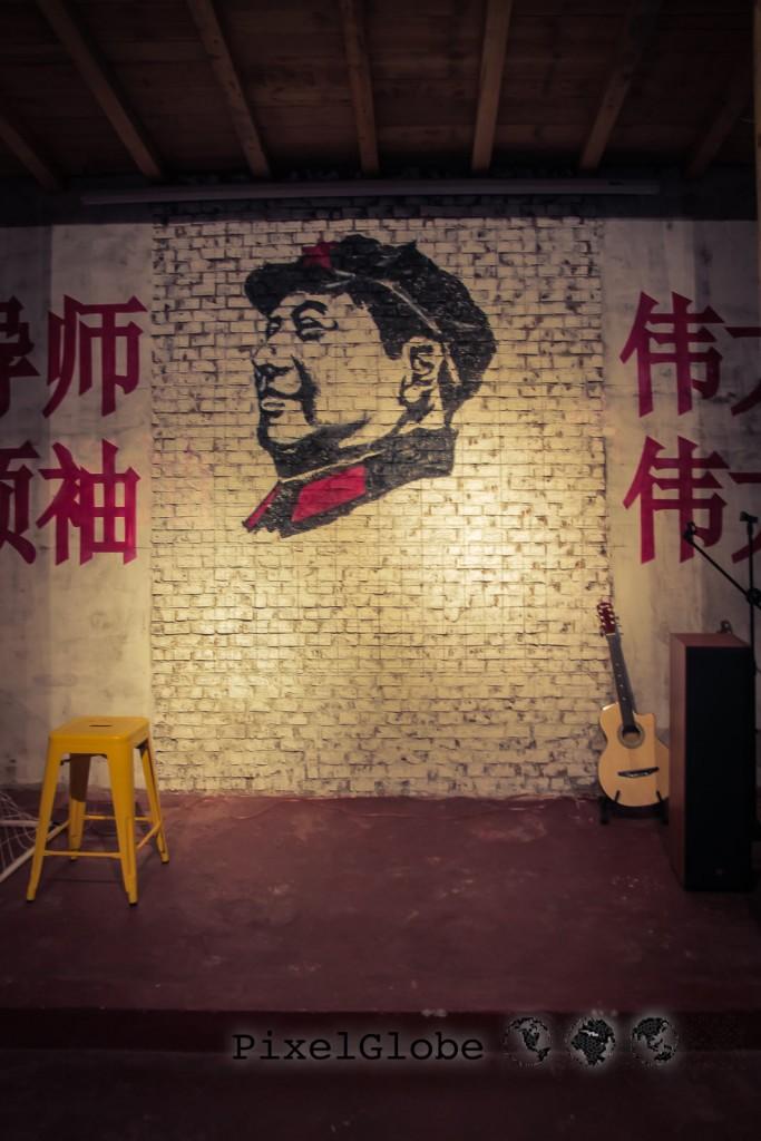 PekingStreetart-3