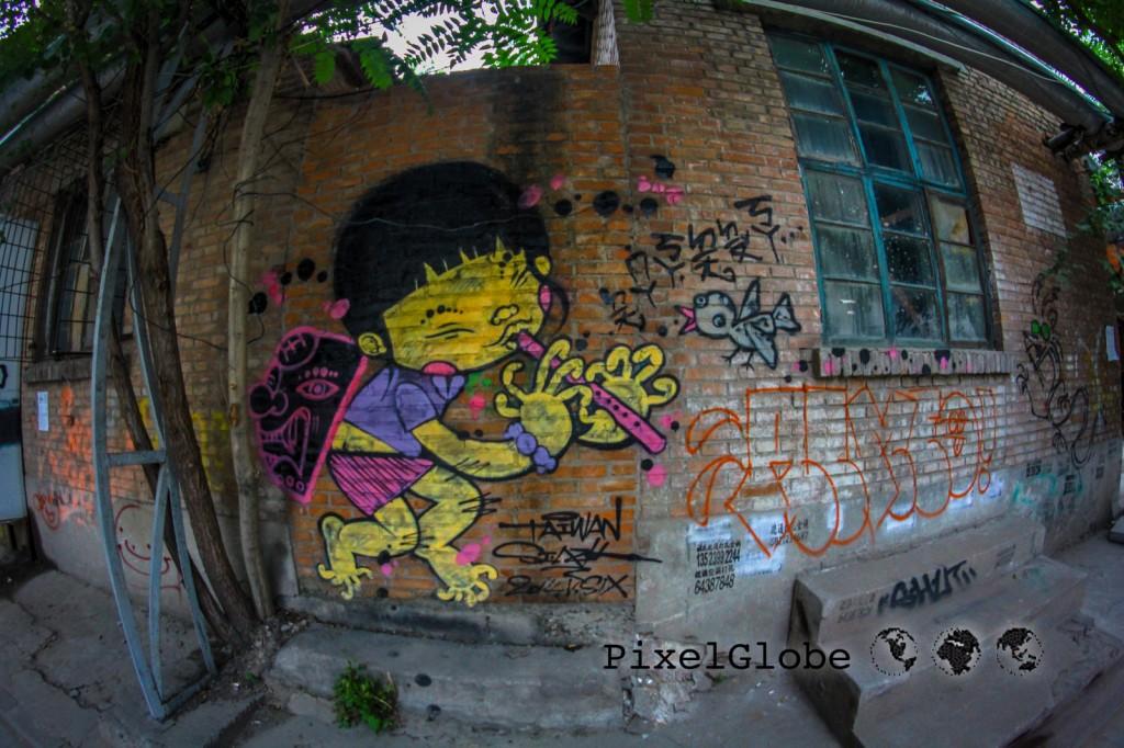 PekingStreetart-56