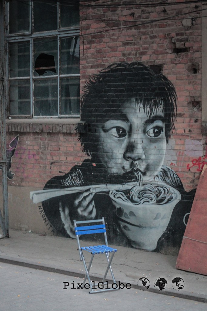 PekingStreetart-57