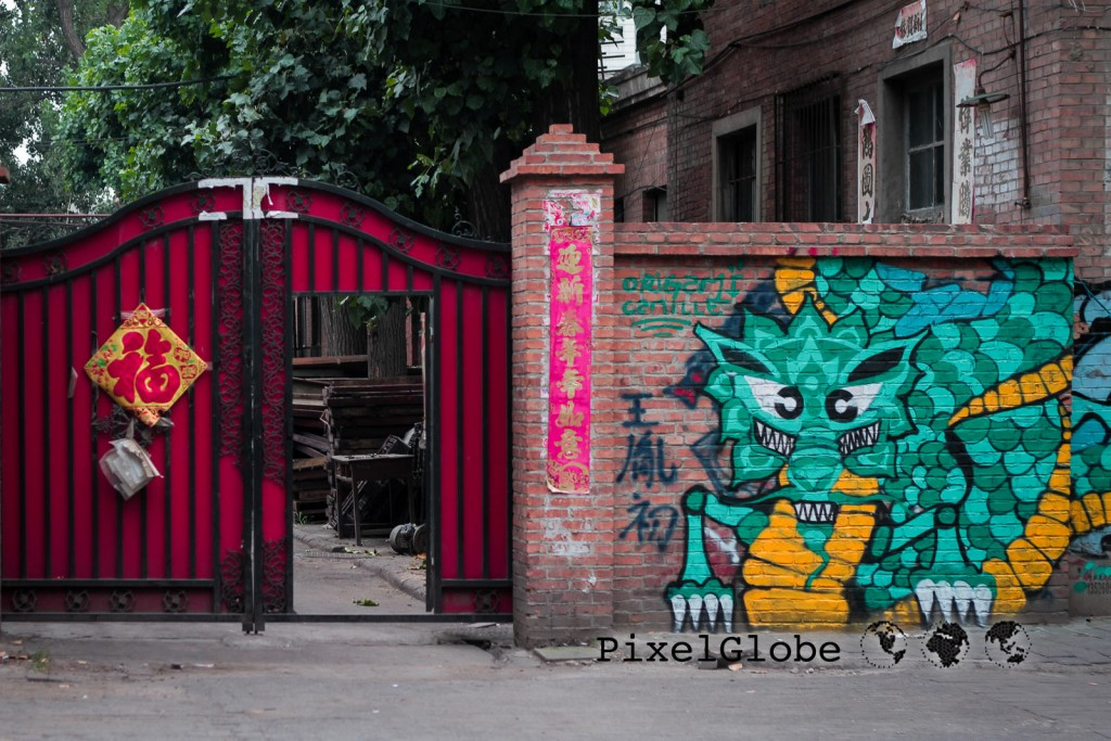 PekingStreetart-6