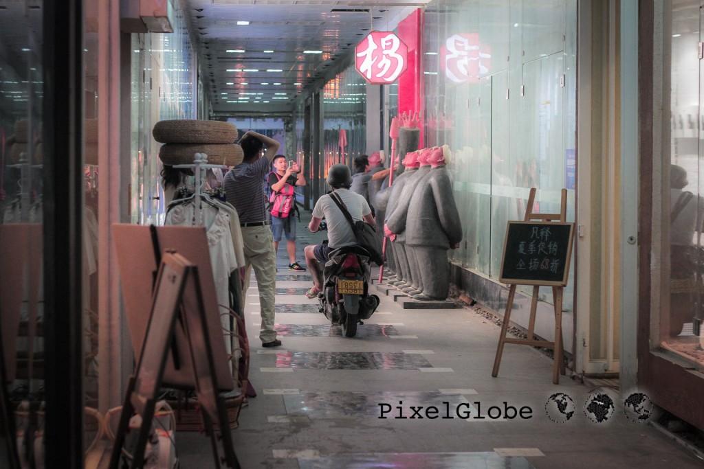PekingStreetart-62