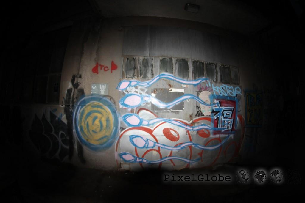 PekingStreetart-68