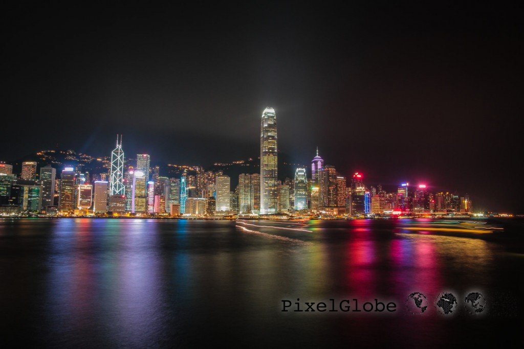 HongKong-45