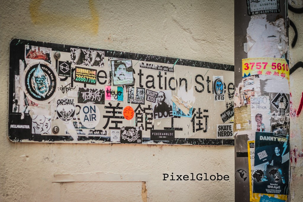 HongKongStreetart-31