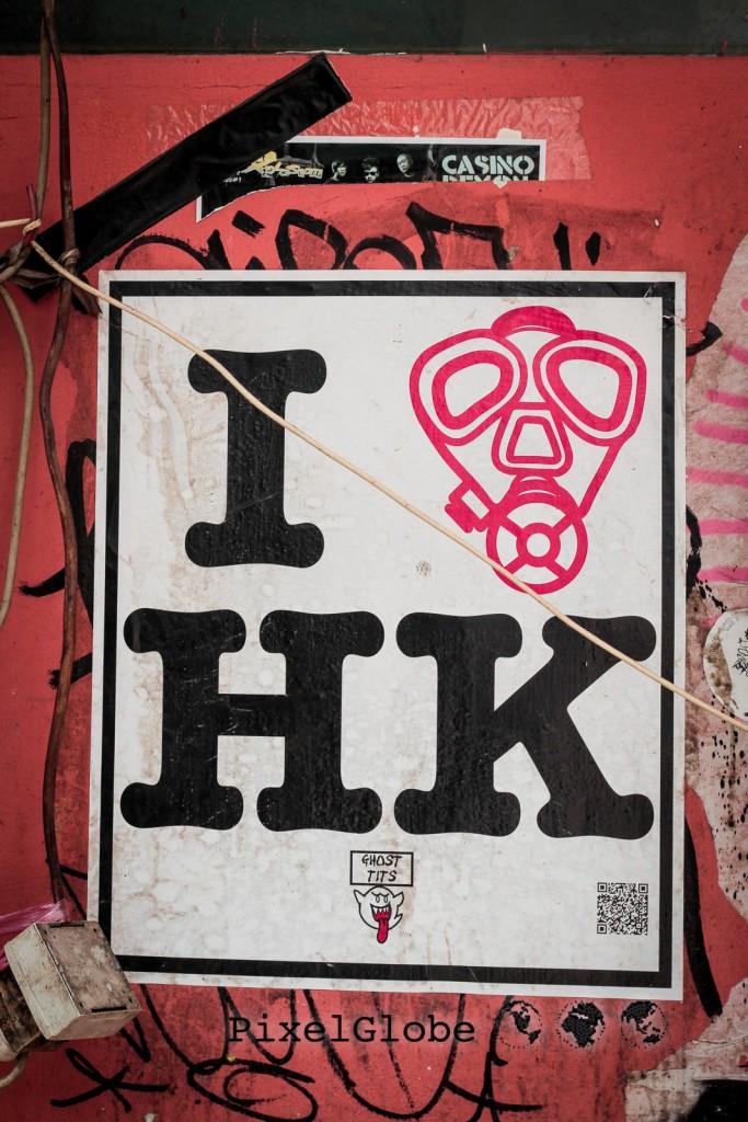 HongKongStreetart-57