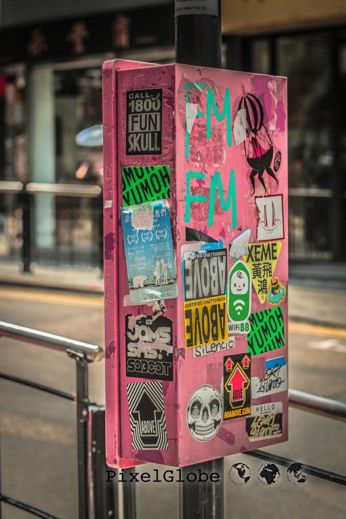 HongKongStreetart-Above4