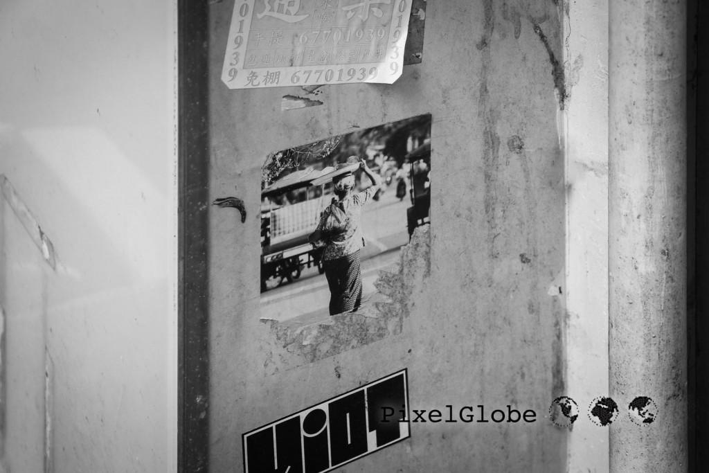 HongKongStreetart-KaidAshton3