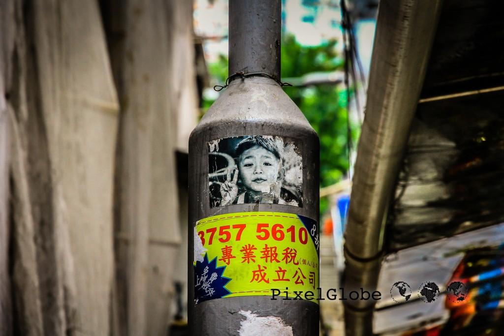 HongKongStreetart-KaidAshton4