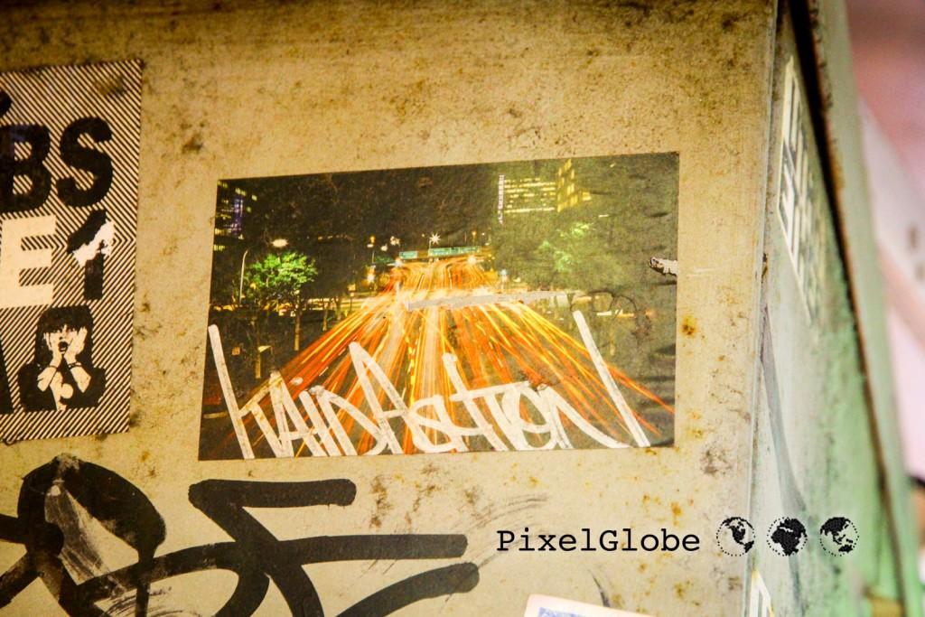 HongKongStreetart-KaidAshton6