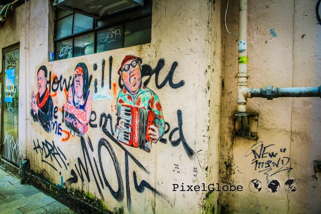 HongKongStreetart-Overloaddance4