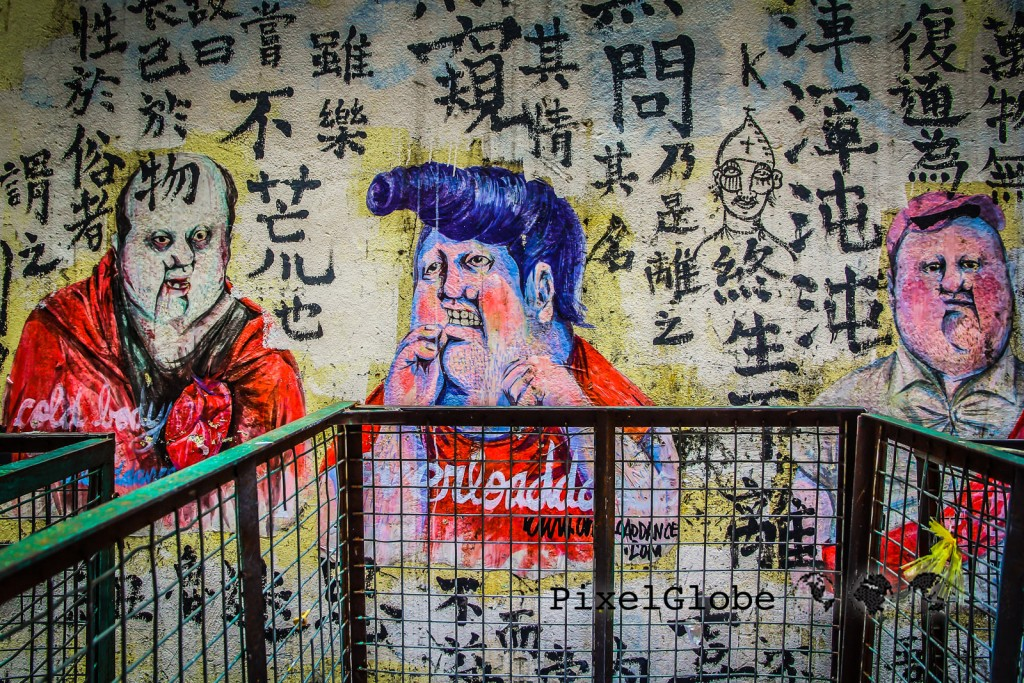 HongKongStreetart-Overloaddance5