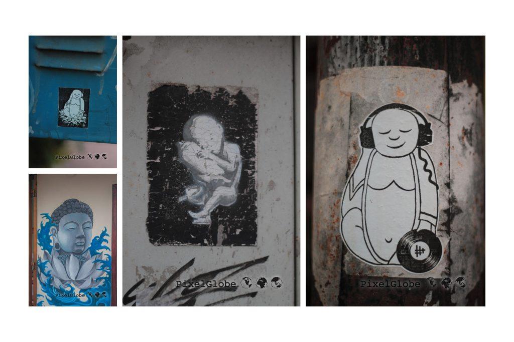 Ubud_Streetart2-1