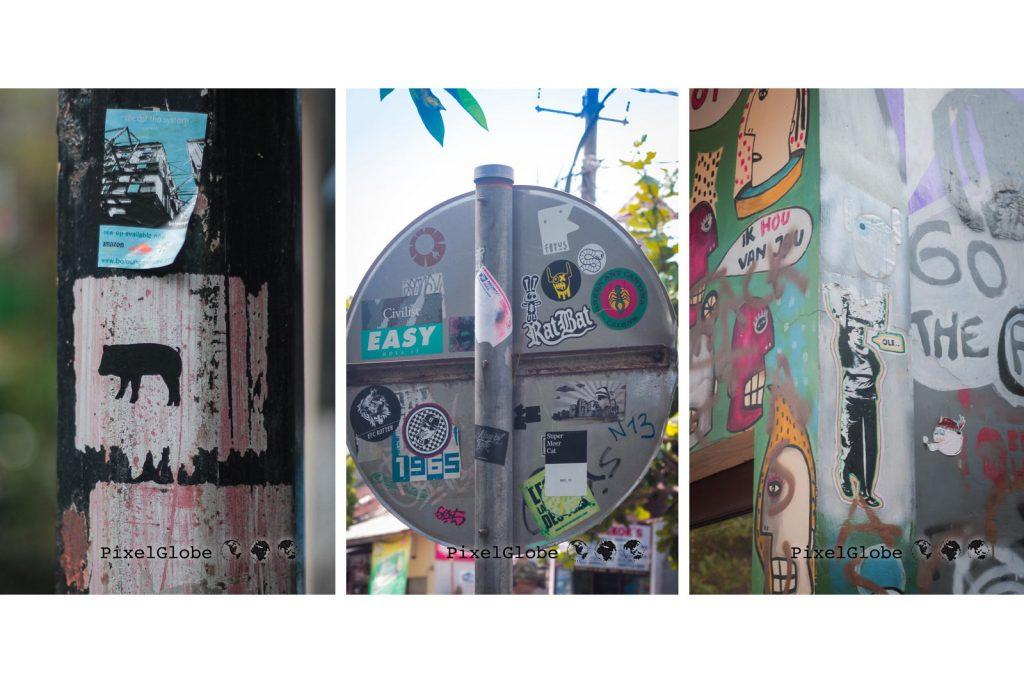 Ubud_Streetart4-1